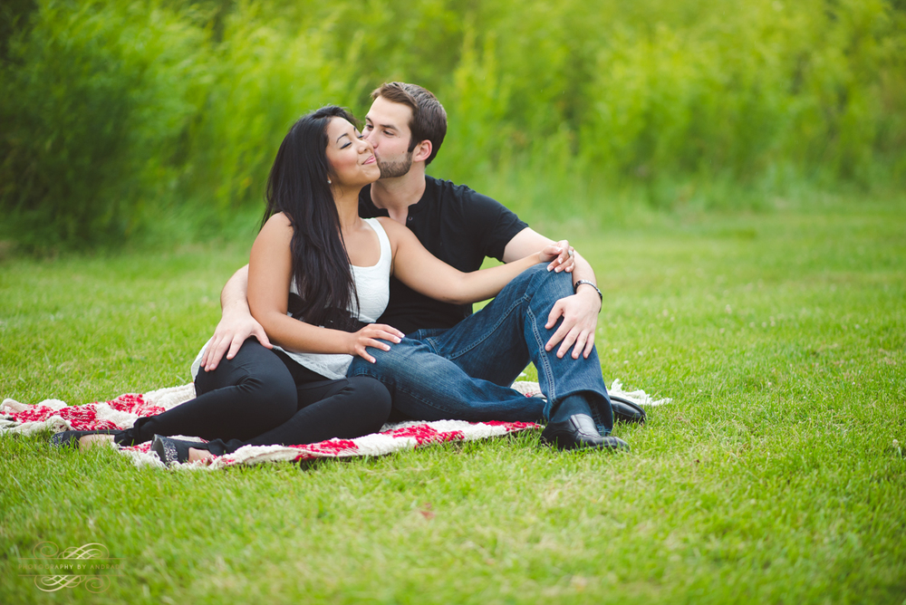 Photography by andrade Chicago engagement photography session-16.jpg