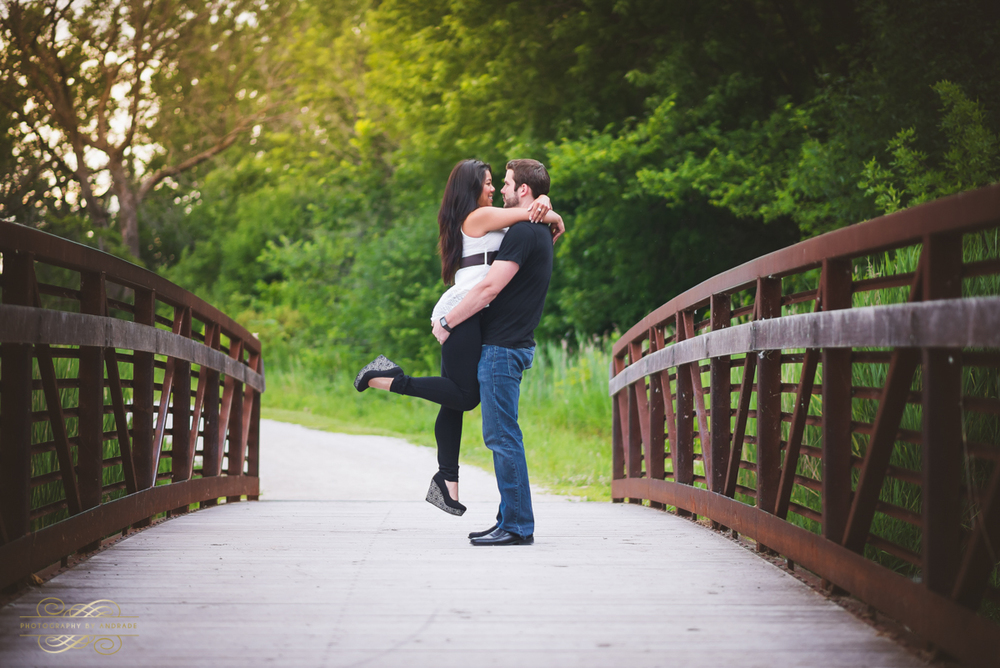 Photography by andrade Chicago engagement photography session-27.jpg