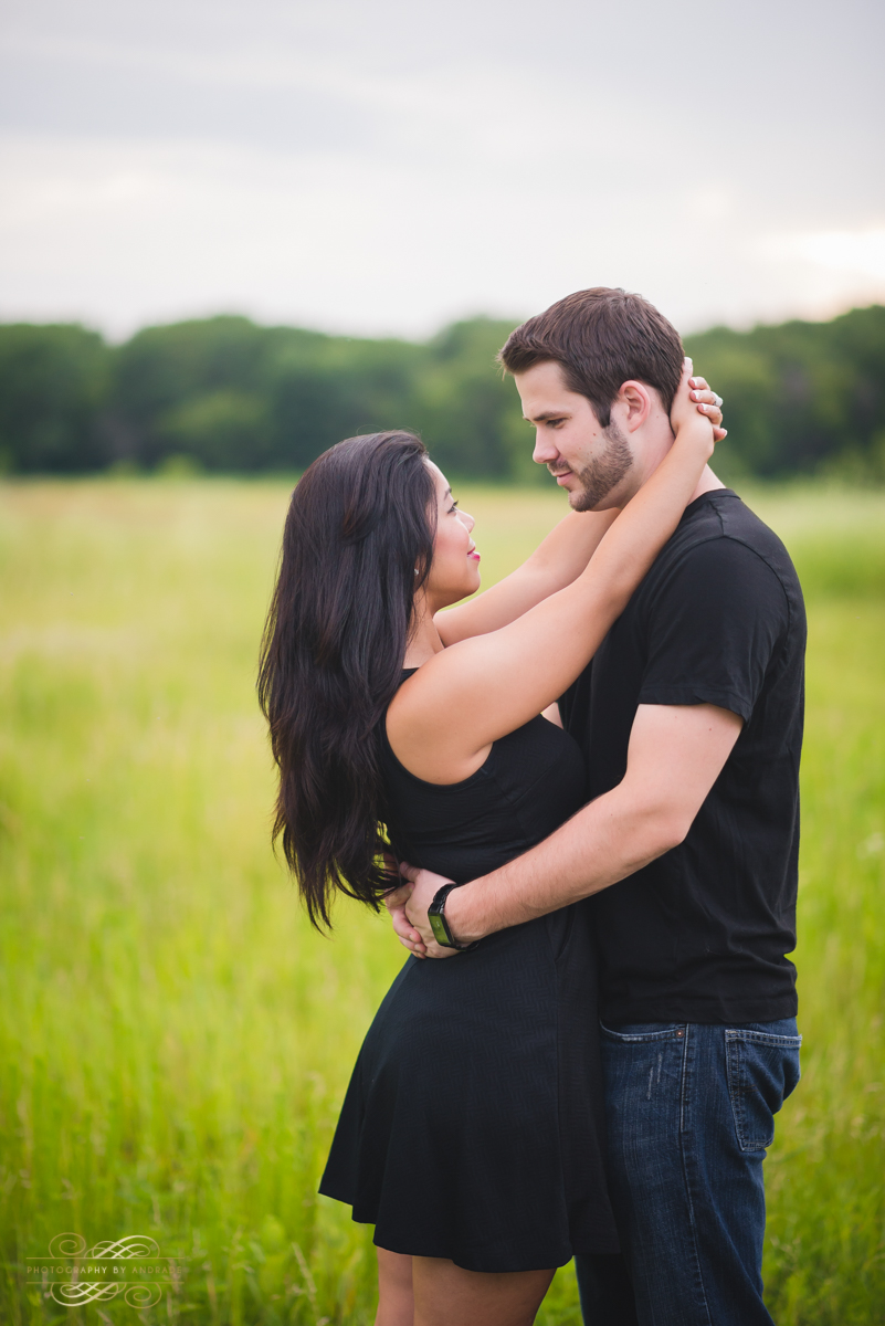 Photography by andrade Chicago engagement photography session-38.jpg
