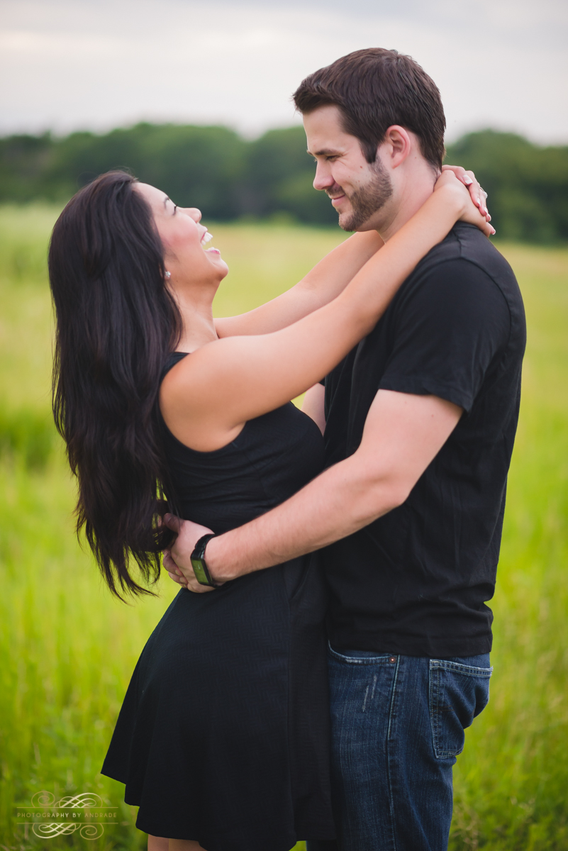 Photography by andrade Chicago engagement photography session-40.jpg