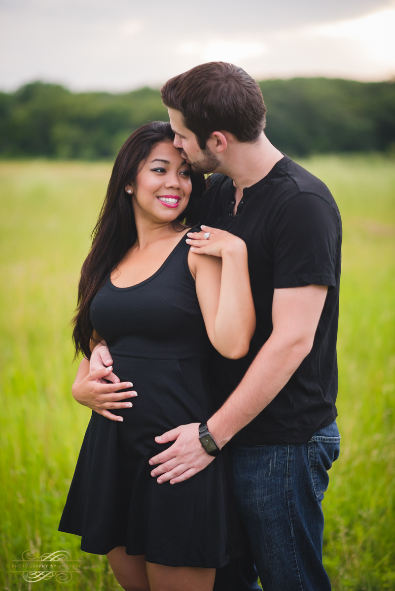 Photography by andrade Chicago engagement photography session-47.jpg