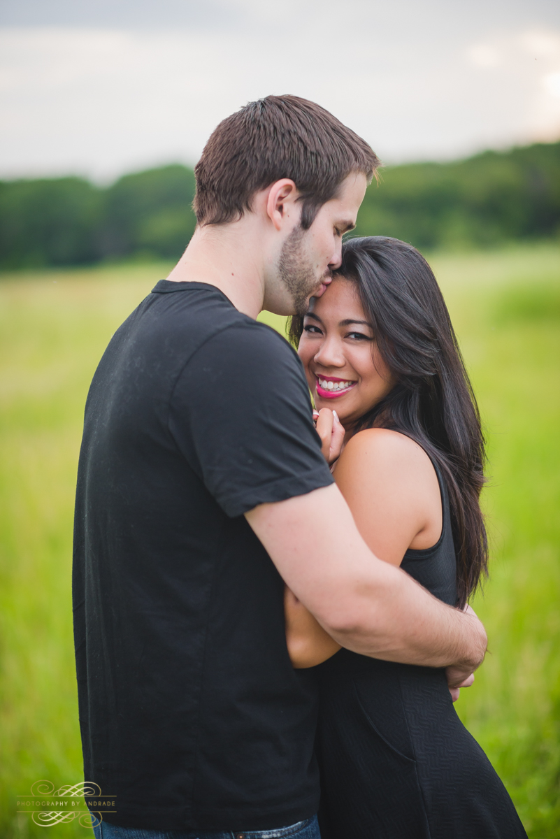 Photography by andrade Chicago engagement photography session-56.jpg