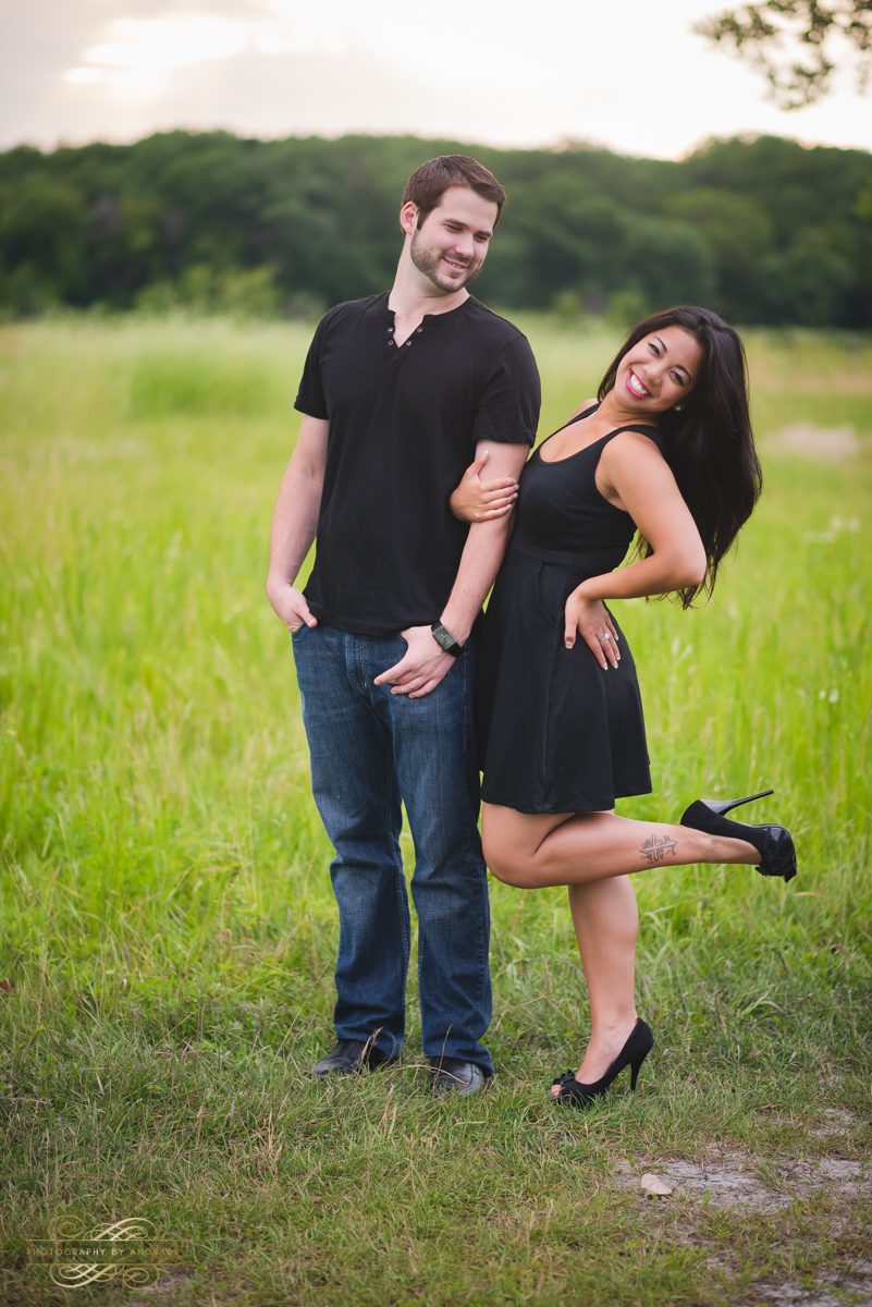 Photography by andrade Chicago engagement photography session-63.jpg