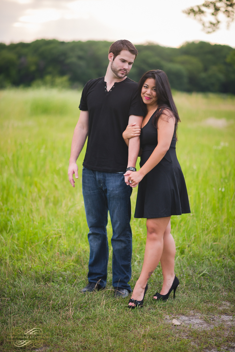 Photography by andrade Chicago engagement photography session-62.jpg