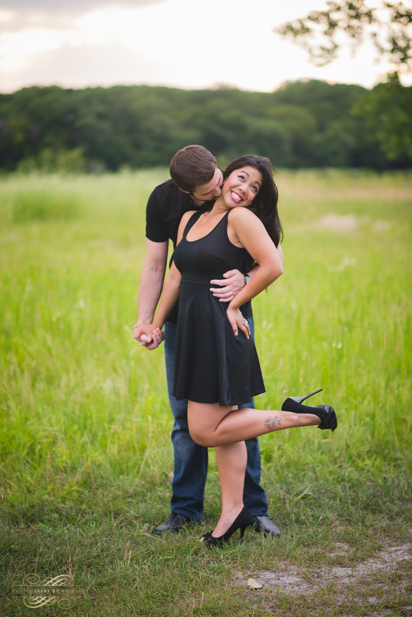 Photography by andrade Chicago engagement photography session-65.jpg