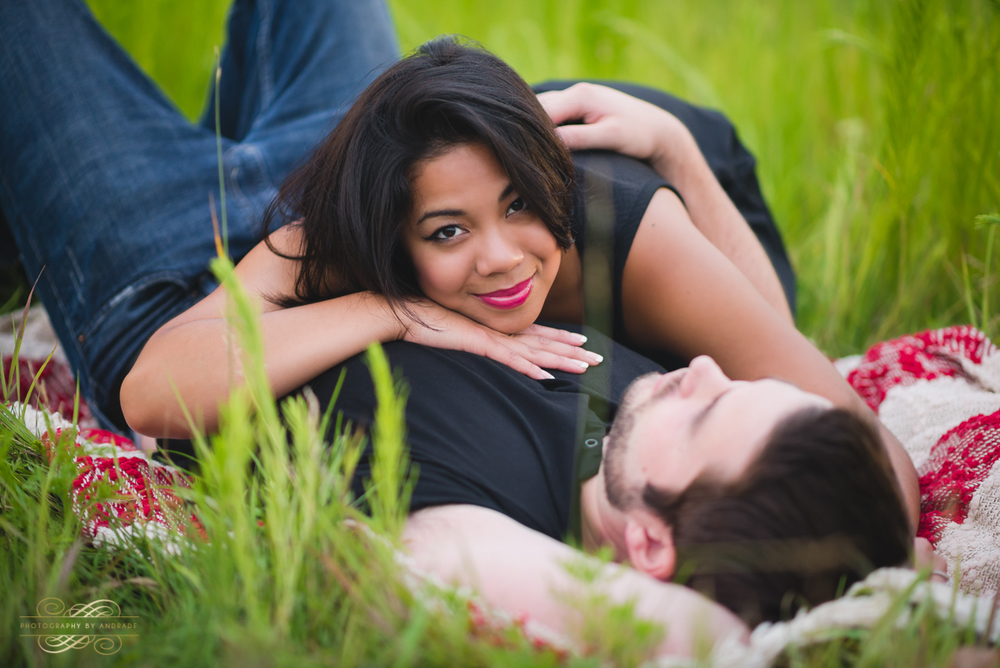 Photography by andrade Chicago engagement photography session-70.jpg