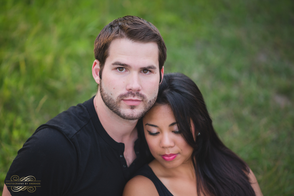 Photography by andrade Chicago engagement photography session-81.jpg