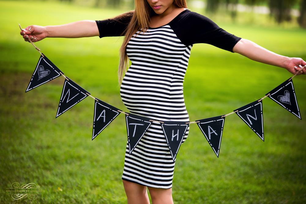 Cantigny Park Maternity Fine Art Photography Wheaton Photographer-33.jpg