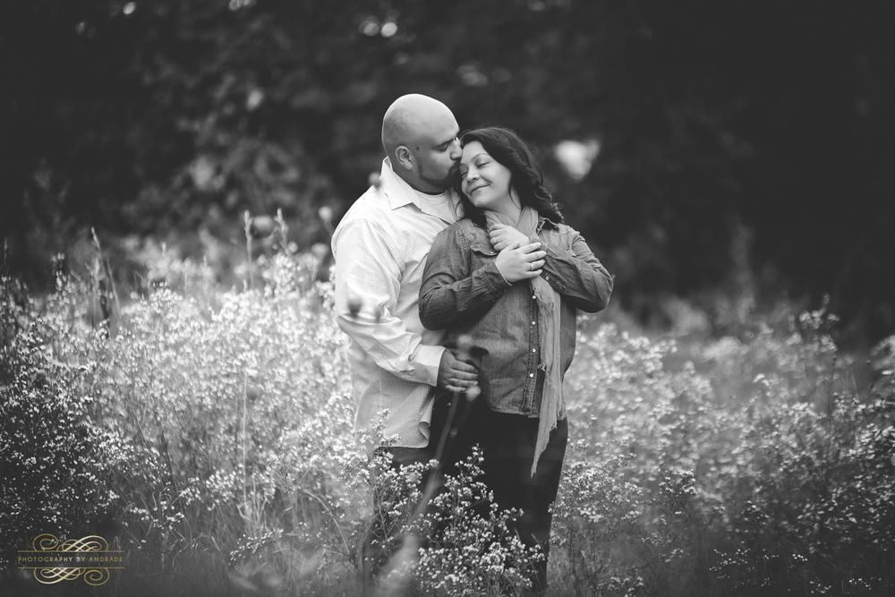 Fall Engagement Portrait Session Naperville Aurora-7.jpg