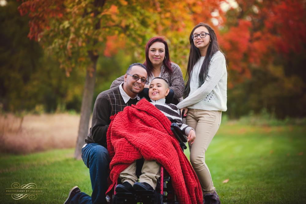 Fall Portrait Session Naperville Aurora-5.jpg