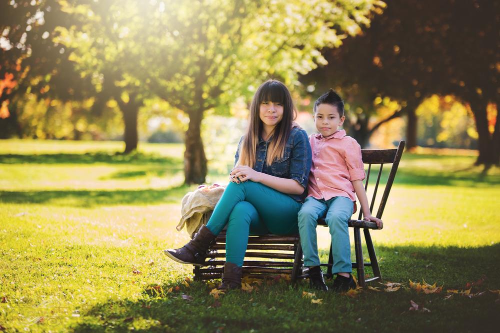 Fall Portrait Session Naperville Aurora-1.jpg