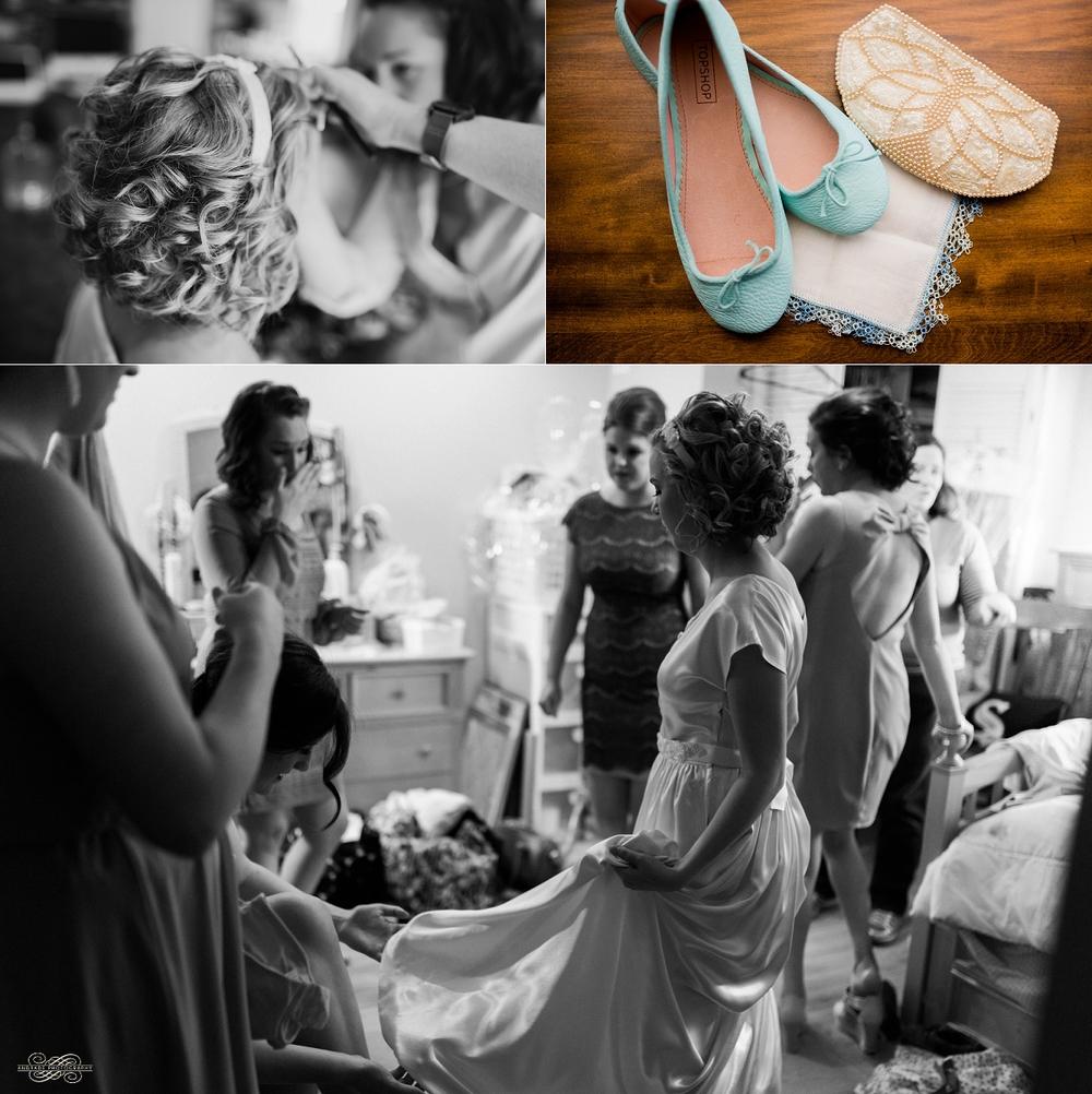 Meggie + Alex Chicago Naperville Wedding Photography_0002.jpg
