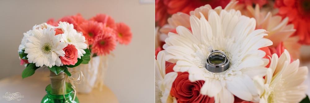 Meggie + Alex Chicago Naperville Wedding Photography_0005.jpg