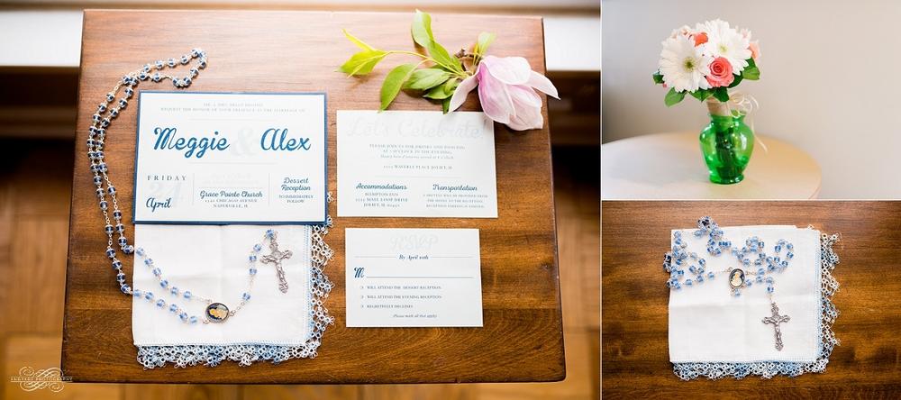 Meggie + Alex Chicago Naperville Wedding Photography_0006.jpg