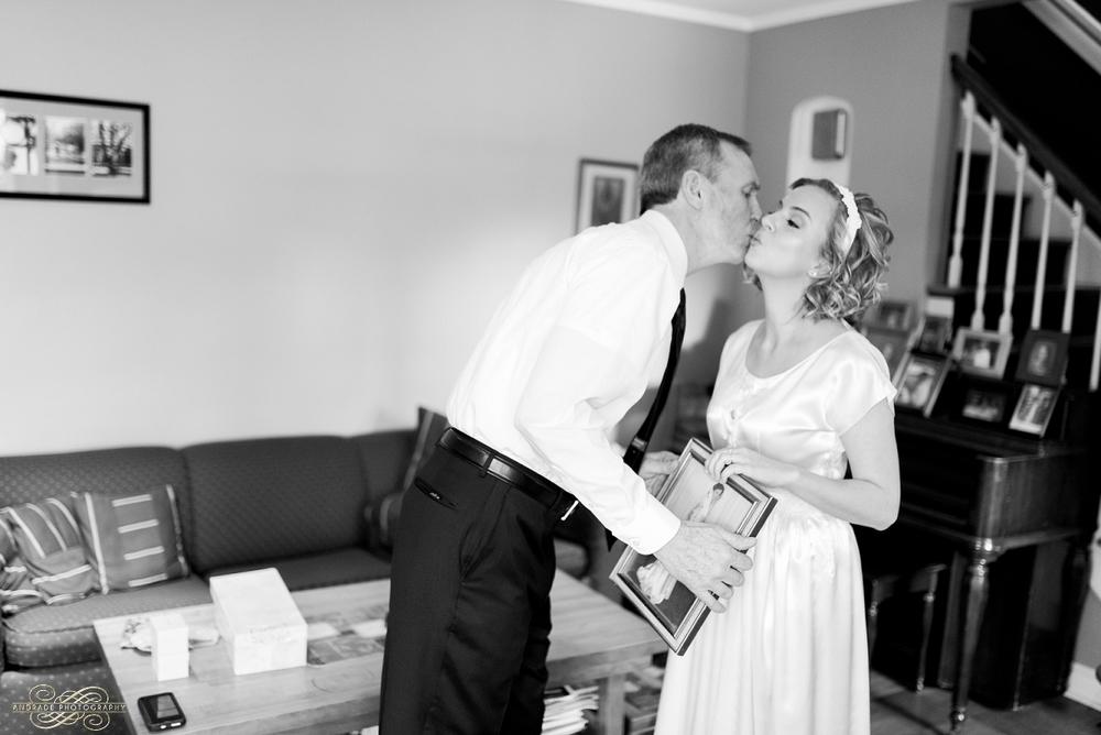 Meggie + Alex Chicago Naperville Wedding Photography_0018.jpg