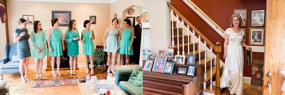 Meggie + Alex Chicago Naperville Wedding Photography_0016.jpg