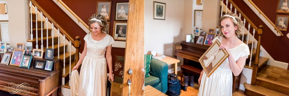 Meggie + Alex Chicago Naperville Wedding Photography_0019.jpg