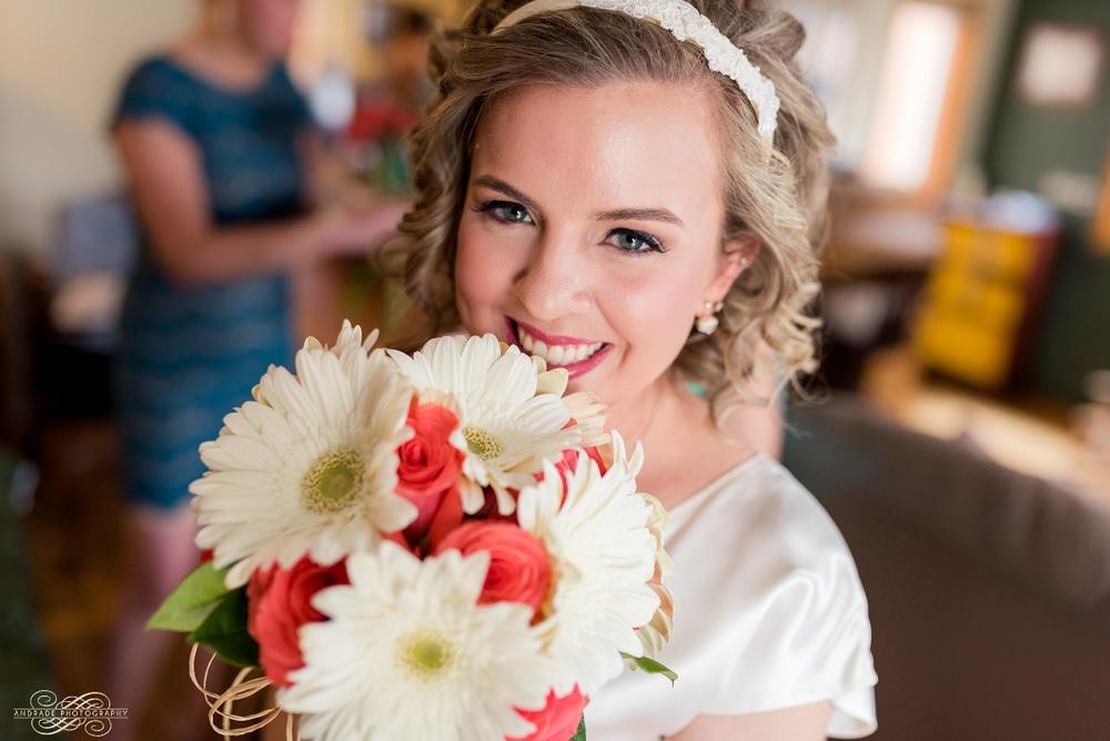 Meggie + Alex Chicago Naperville Wedding Photography_0022.jpg
