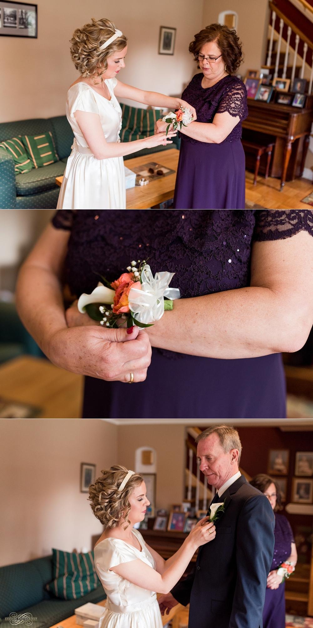 Meggie + Alex Chicago Naperville Wedding Photography_0021.jpg