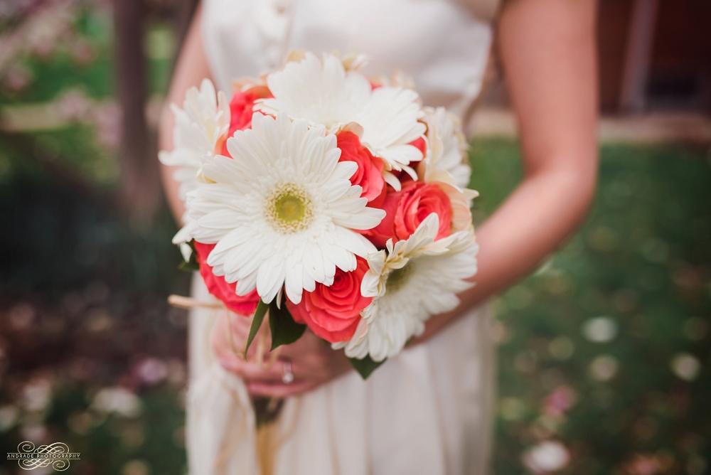 Meggie + Alex Chicago Naperville Wedding Photography_0024.jpg