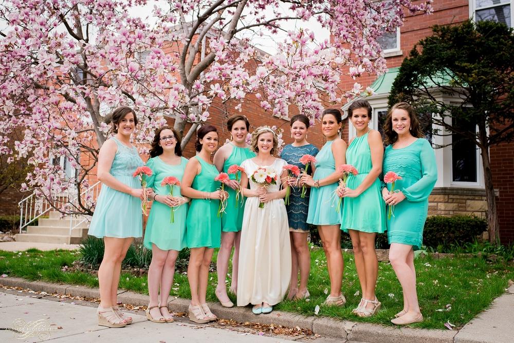 Meggie + Alex Chicago Naperville Wedding Photography_0023.jpg