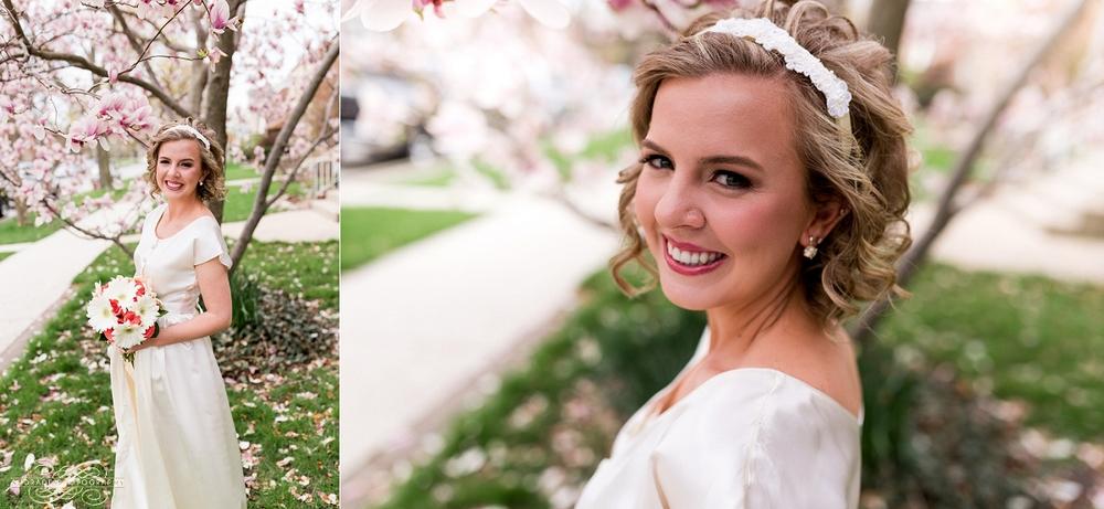 Meggie + Alex Chicago Naperville Wedding Photography_0025.jpg