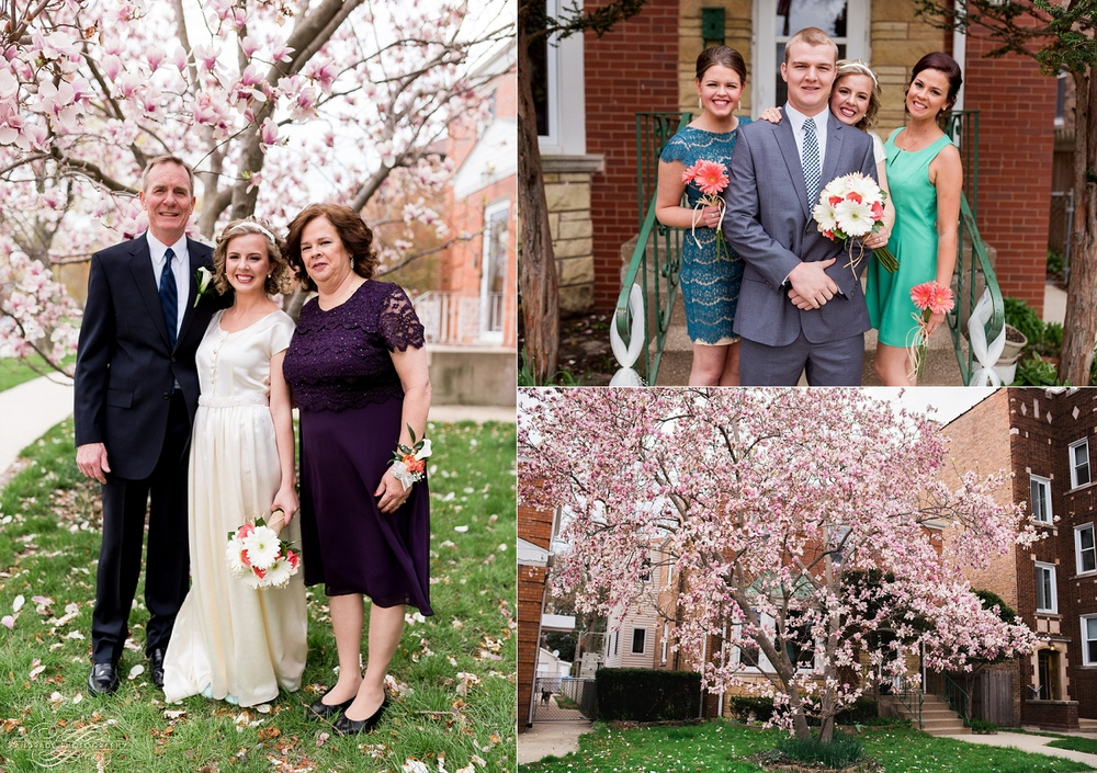 Meggie + Alex Chicago Naperville Wedding Photography_0026.jpg