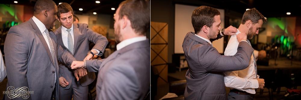 Meggie + Alex Chicago Naperville Wedding Photography_0029.jpg