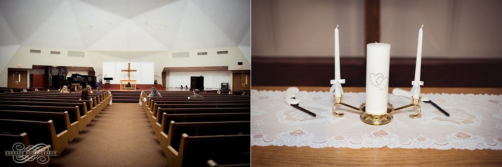 Meggie + Alex Chicago Naperville Wedding Photography_0036.jpg