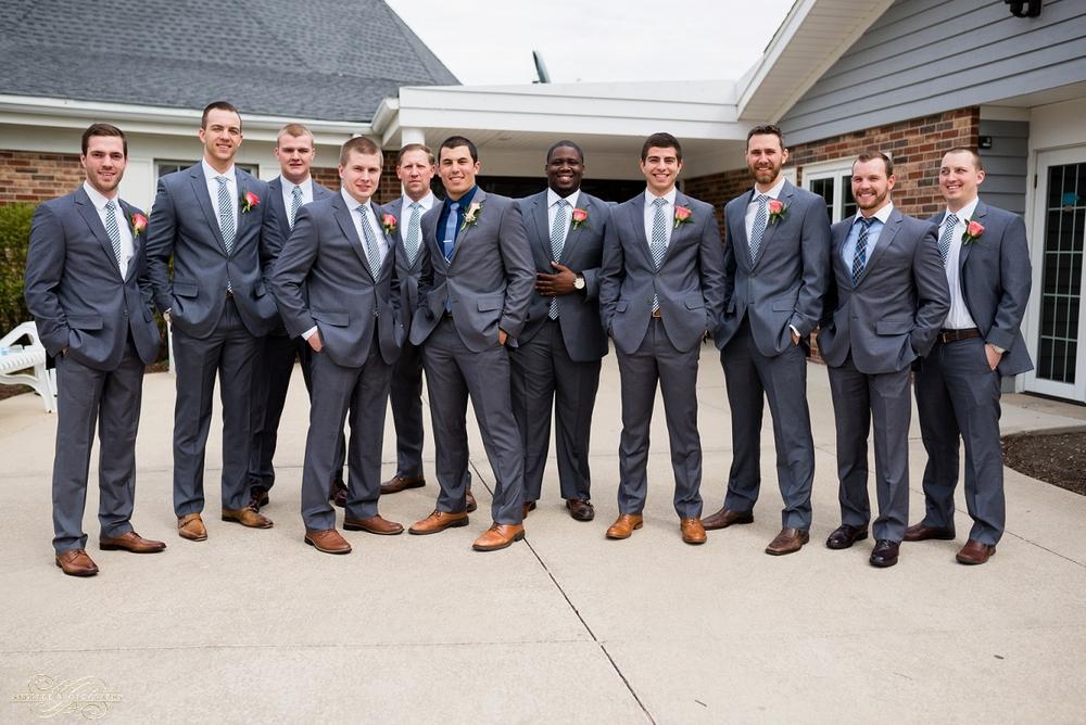 Meggie + Alex Chicago Naperville Wedding Photography_0035.jpg