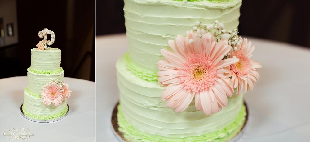 Meggie + Alex Chicago Naperville Wedding Photography_0037.jpg
