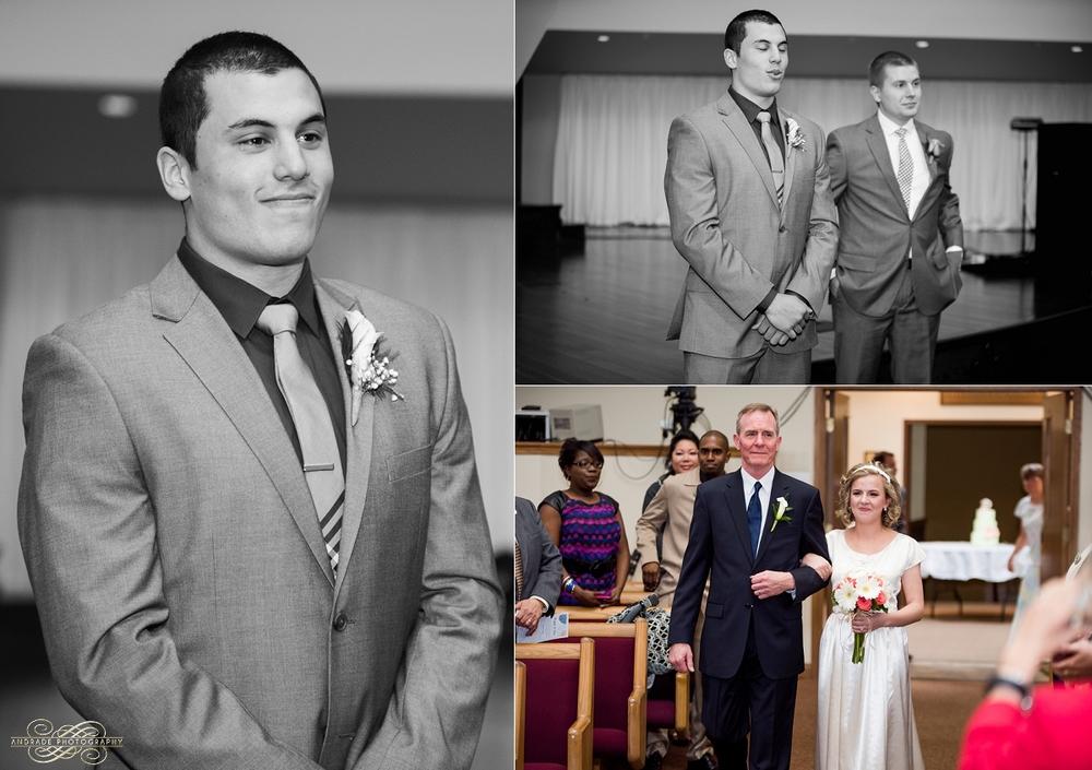Meggie + Alex Chicago Naperville Wedding Photography_0039.jpg