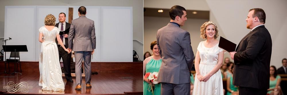 Meggie + Alex Chicago Naperville Wedding Photography_0040.jpg