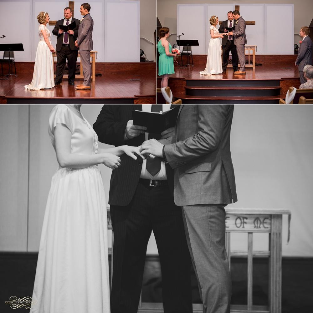 Meggie + Alex Chicago Naperville Wedding Photography_0041.jpg