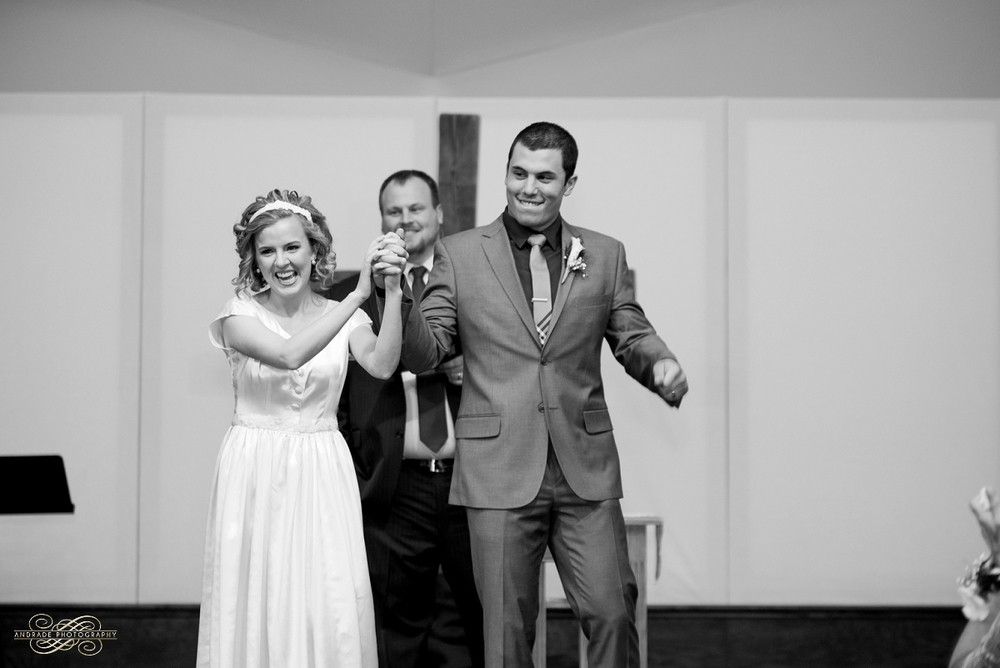 Meggie + Alex Chicago Naperville Wedding Photography_0043.jpg