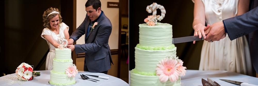 Meggie + Alex Chicago Naperville Wedding Photography_0044.jpg