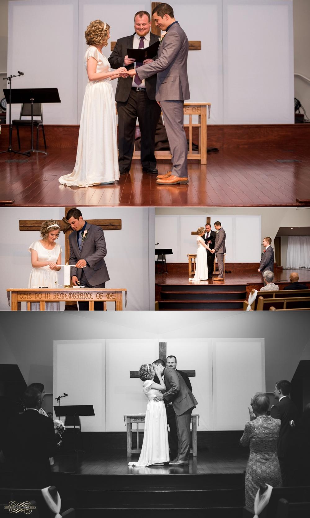 Meggie + Alex Chicago Naperville Wedding Photography_0042.jpg