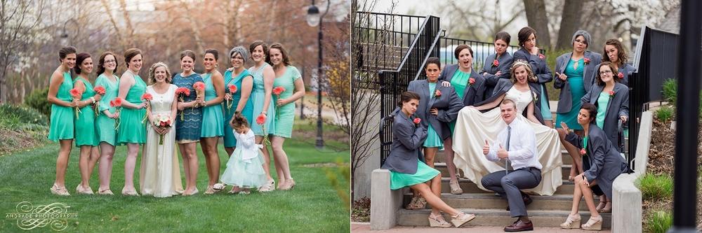 Meggie + Alex Chicago Naperville Wedding Photography_0045.jpg