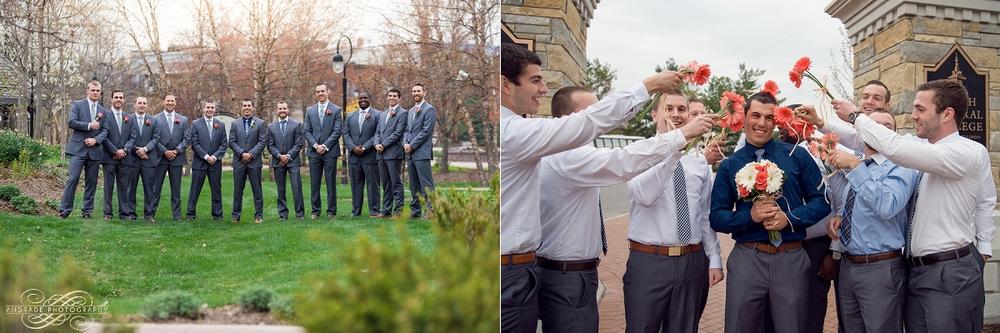 Meggie + Alex Chicago Naperville Wedding Photography_0046.jpg