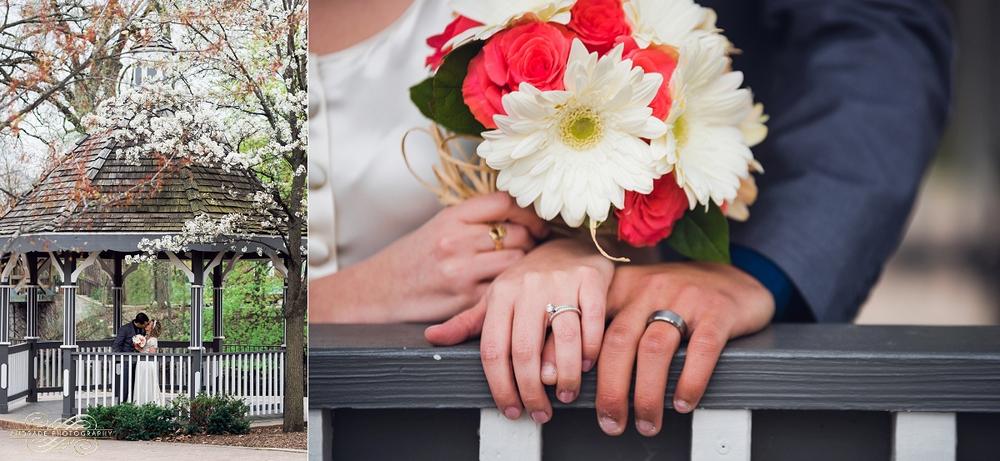 Meggie + Alex Chicago Naperville Wedding Photography_0048.jpg