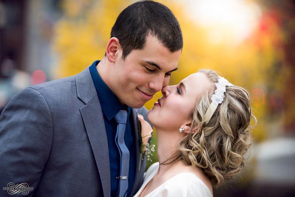 Meggie + Alex Chicago Naperville Wedding Photography_0049.jpg