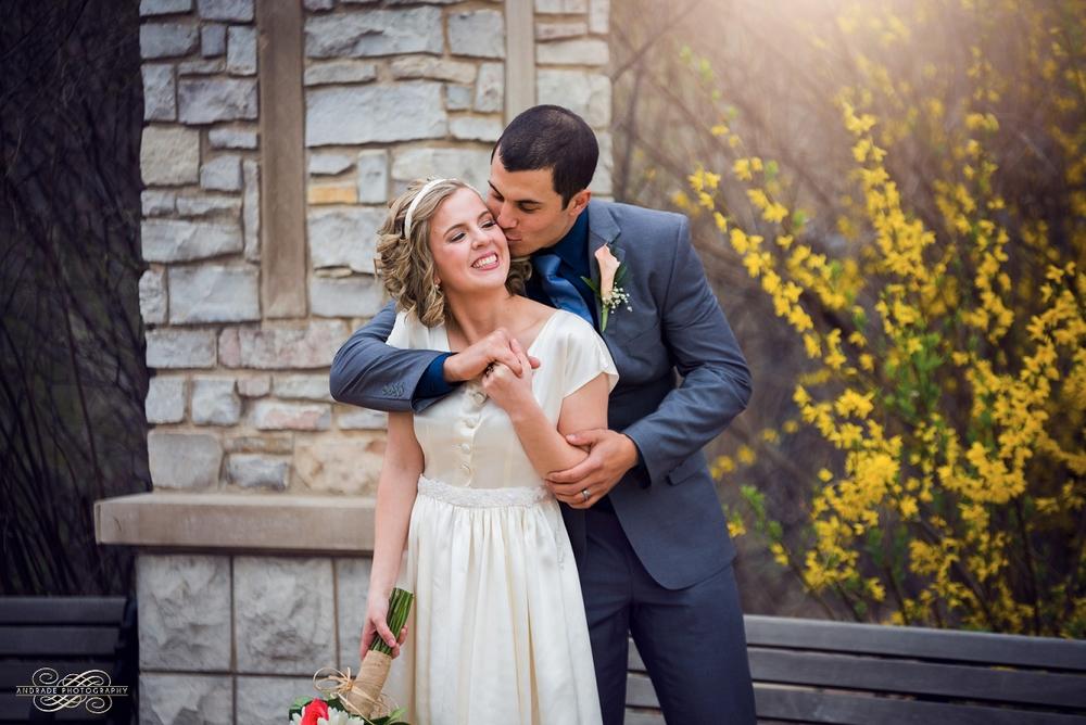 Meggie + Alex Chicago Naperville Wedding Photography_0051.jpg