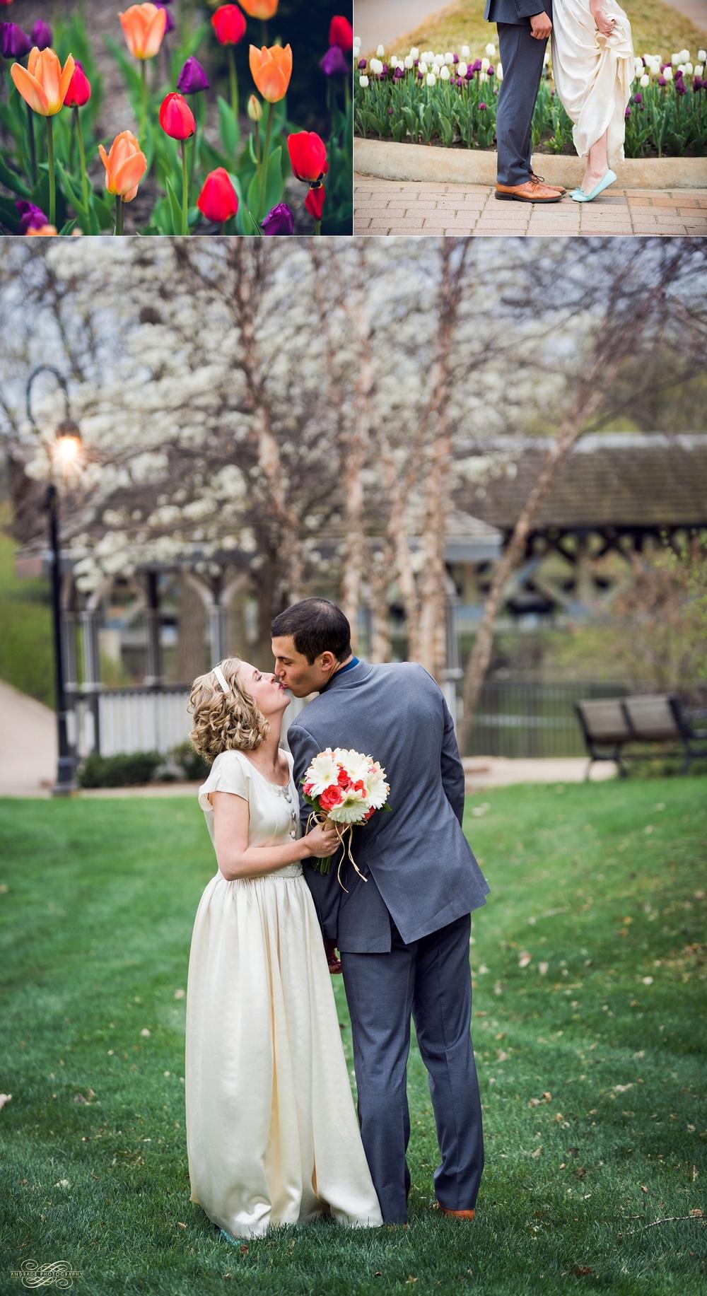 Meggie + Alex Chicago Naperville Wedding Photography_0050.jpg