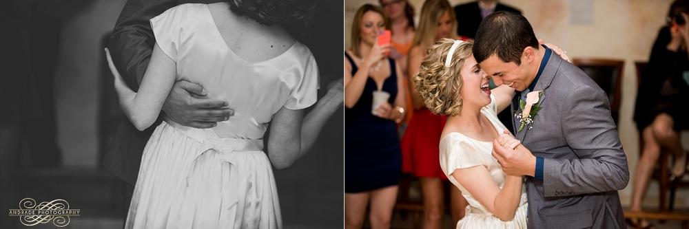 Meggie + Alex Chicago Naperville Wedding Photography_0054.jpg