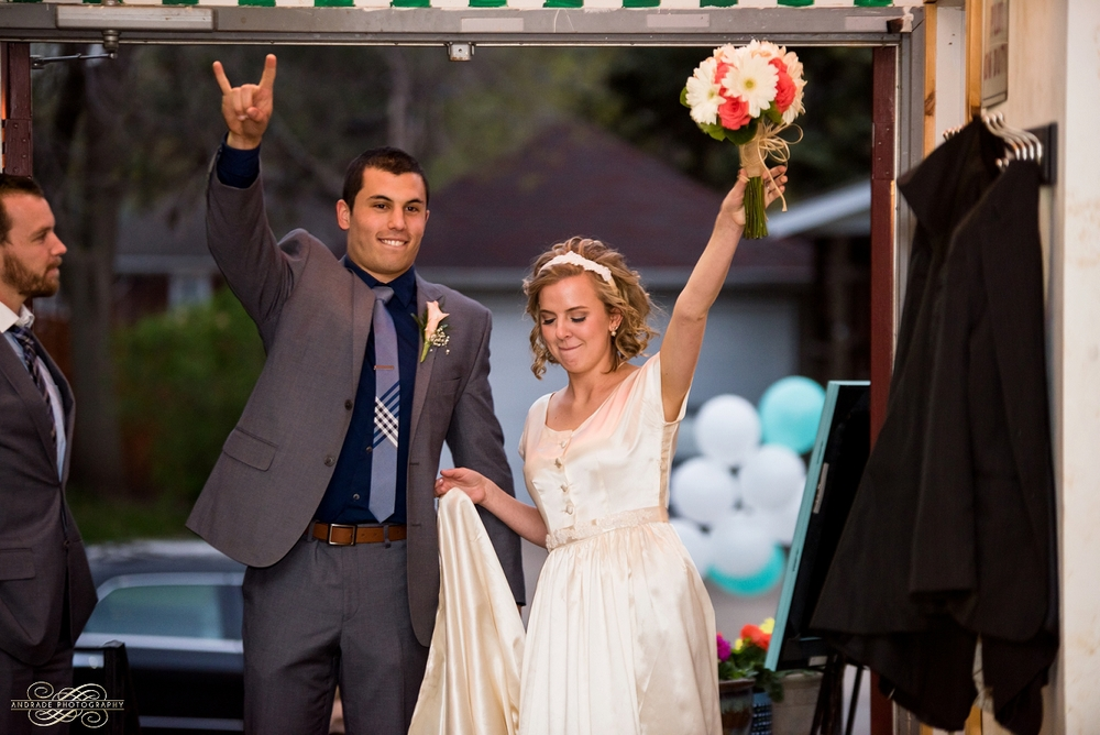 Meggie + Alex Chicago Naperville Wedding Photography_0053.jpg