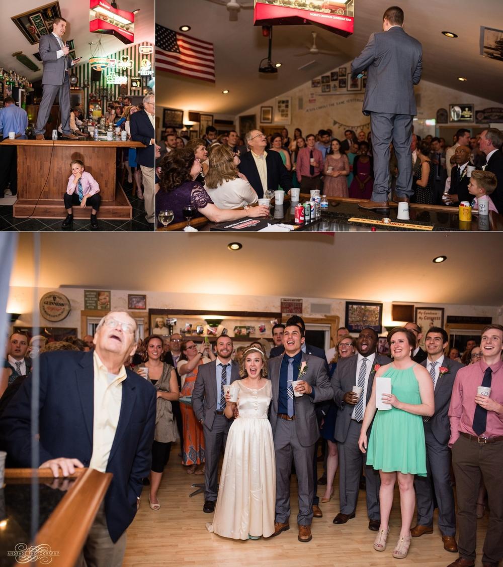 Meggie + Alex Chicago Naperville Wedding Photography_0057.jpg
