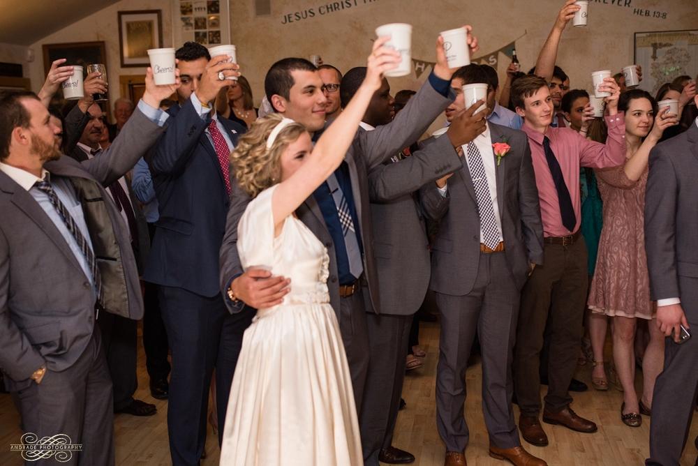 Meggie + Alex Chicago Naperville Wedding Photography_0058.jpg