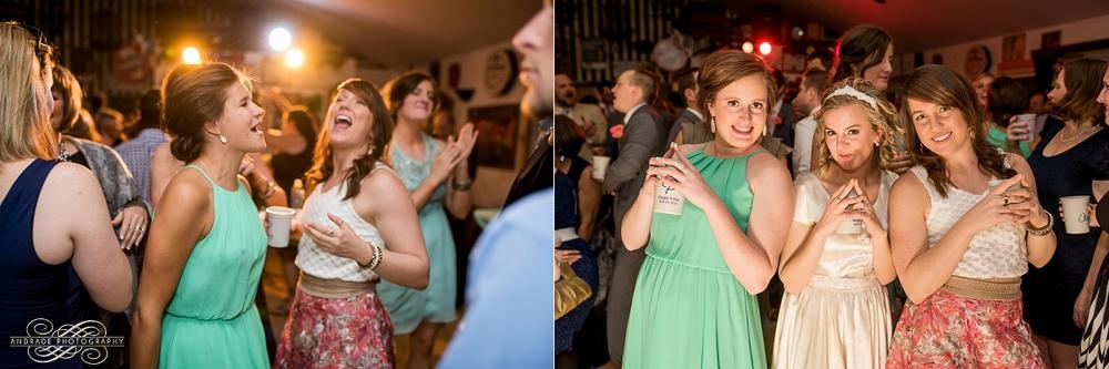 Meggie + Alex Chicago Naperville Wedding Photography_0060.jpg