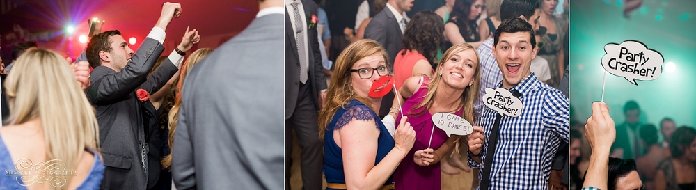 Meggie + Alex Chicago Naperville Wedding Photography_0062.jpg