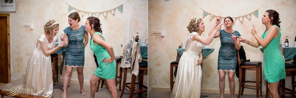 Meggie + Alex Chicago Naperville Wedding Photography_0061.jpg